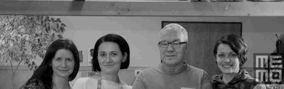Dobiegł końca projekt Mistrz Tradycji – Jerzy Mika z Wadowic