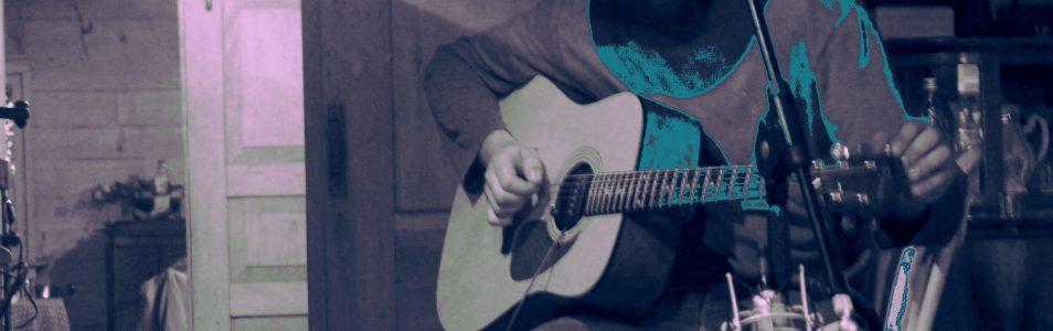 Jaźna – mastering i teledysk